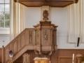HDR-6021-Kerk-Nieuwolda