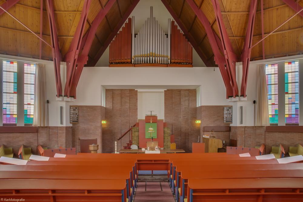 HDR-6109-Kerk-Oostwold