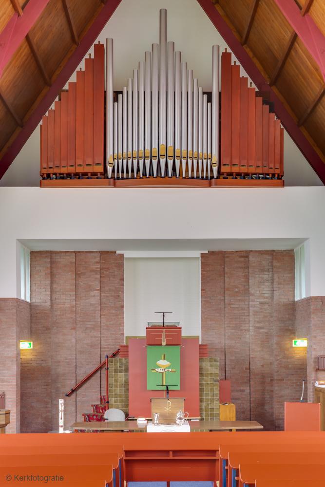 HDR-6124-Kerk-Oostwold