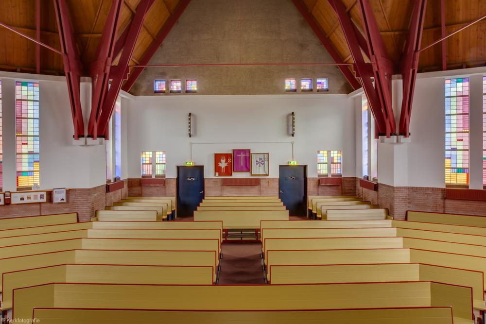 HDR-6136-Kerk-Oostwold