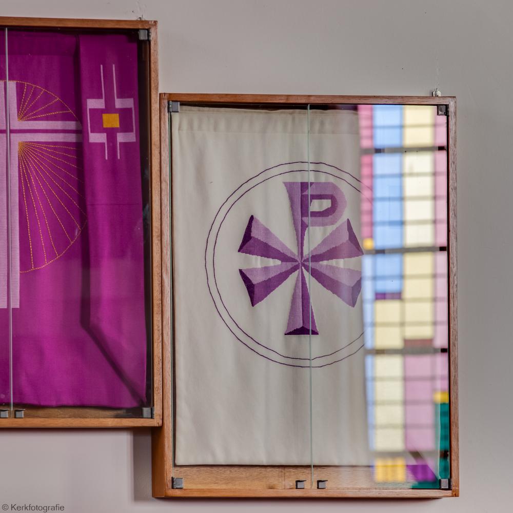 HDR-6179-Kerk-Oostwold