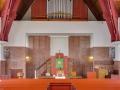 HDR-6113-Kerk-Oostwold