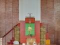 HDR-6129-Kerk-Oostwold