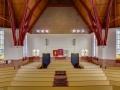 HDR-6141-Kerk-Oostwold