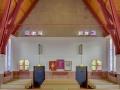 HDR-6146-Kerk-Oostwold
