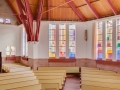HDR-6156-Kerk-Oostwold