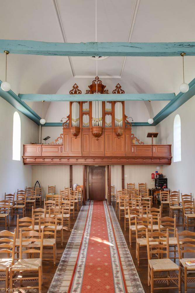 HDR-6525-Kerk-Vriescheloo