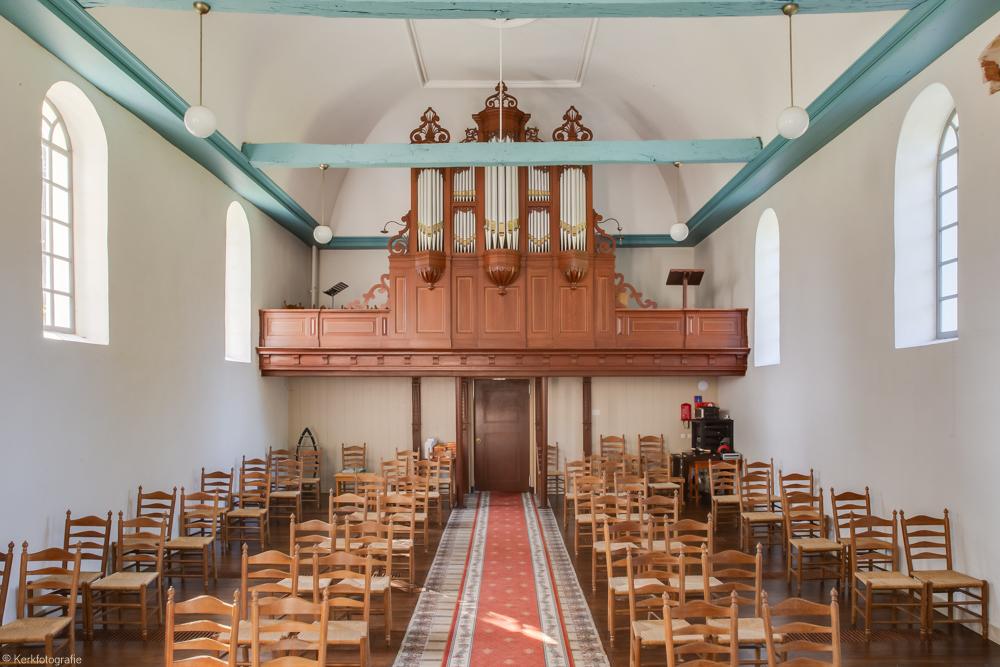 HDR-6528-Kerk-Vriescheloo