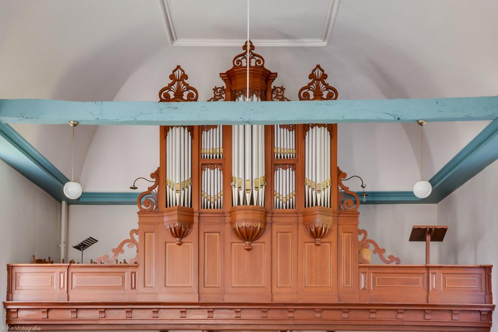 HDR-6531-Kerk-Vriescheloo