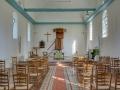HDR-6504-Kerk-Vriescheloo