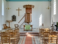 HDR-6510-Kerk-Vriescheloo