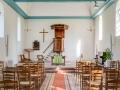 HDR-6513-Kerk-Vriescheloo