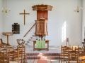 HDR-6516-Kerk-Vriescheloo