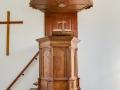 HDR-6534-Kerk-Vriescheloo