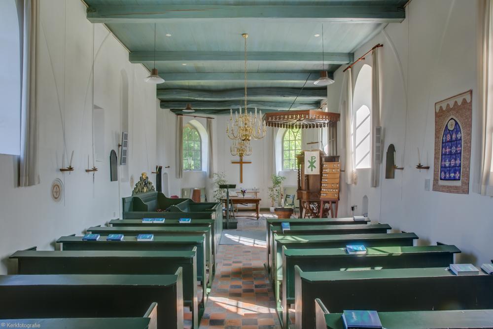 HDR-6438-Kerk-Wedde
