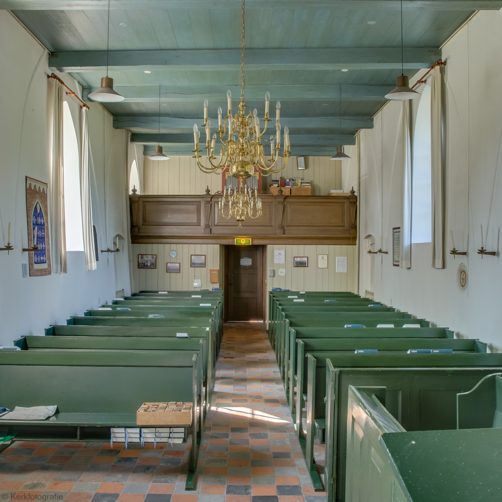 HDR-6469-Kerk-Wedde