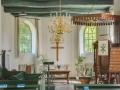 HDR-6449-Kerk-Wedde
