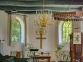 HDR-6454-Kerk-Wedde