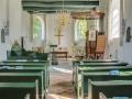 HDR-6464-Kerk-Wedde