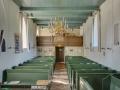 HDR-6474-Kerk-Wedde