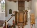 HDR-6480-Kerk-Wedde