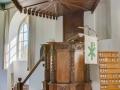 HDR-6485-Kerk-Wedde