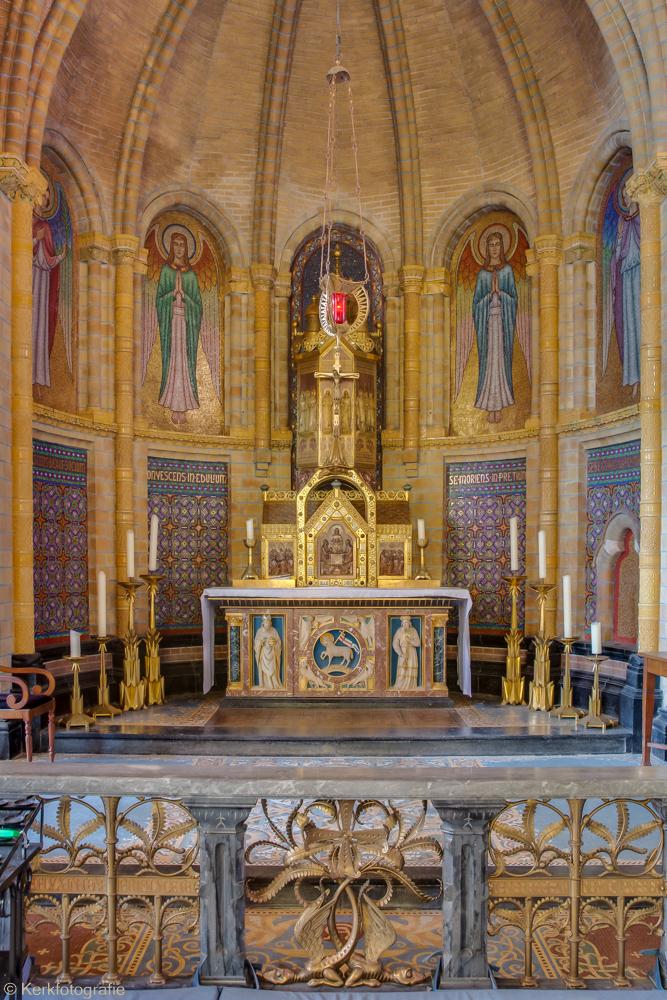 HDR-6169-Kathedrale-Bavo-HDR