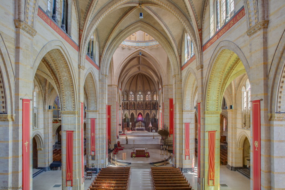HDR-6463-Kathedrale-Bavo-HDR
