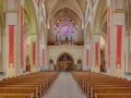 HDR-6151-Kathedrale-Bavo-HDR