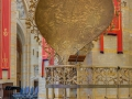 HDR-6154-Kathedrale-Bavo-HDR