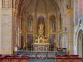 HDR-6159-Kathedrale-Bavo-HDR