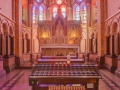 HDR-6192-Kathedrale-Bavo-HDR