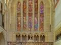 HDR-6212-Kathedrale-Bavo-HDR