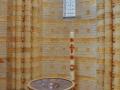 HDR-6230-Kathedrale-Bavo-HDR