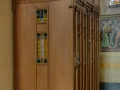 HDR-6279-Kathedrale-Bavo-HDR
