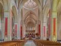 HDR-6306-Kathedrale-Bavo-HDR