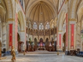 HDR-6331-Kathedrale-Bavo-HDR