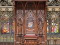 HDR-6438-Kathedrale-Bavo-HDR