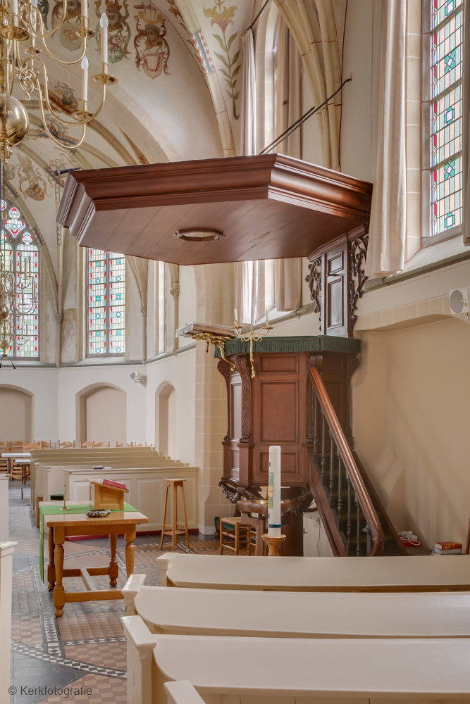 HDR-6535-Ludgeruskerk-Hall-HDR