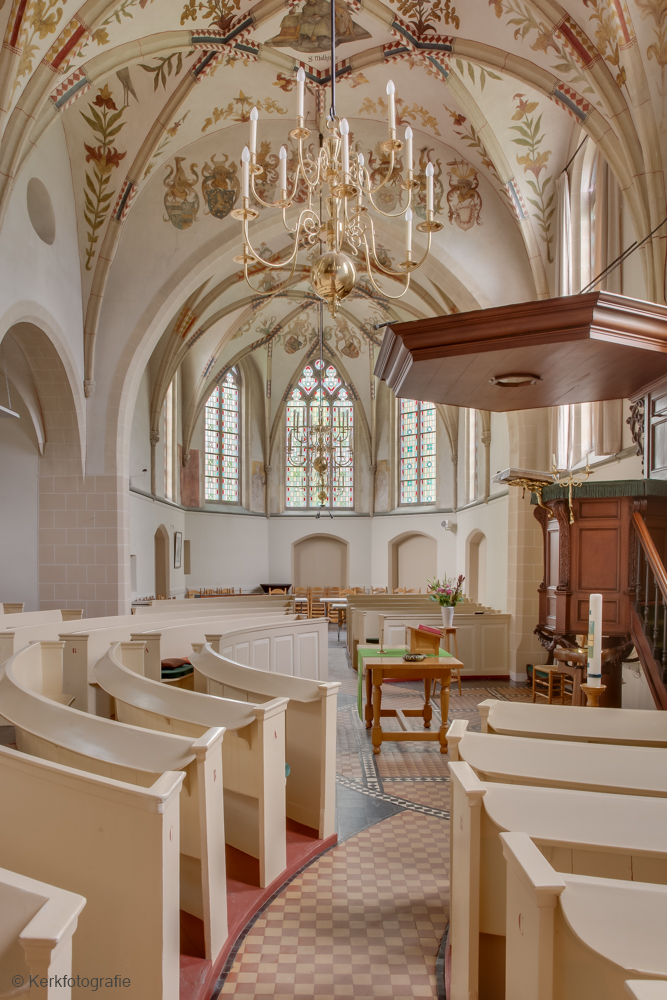 HDR-6580-Ludgeruskerk-Hall-HDR