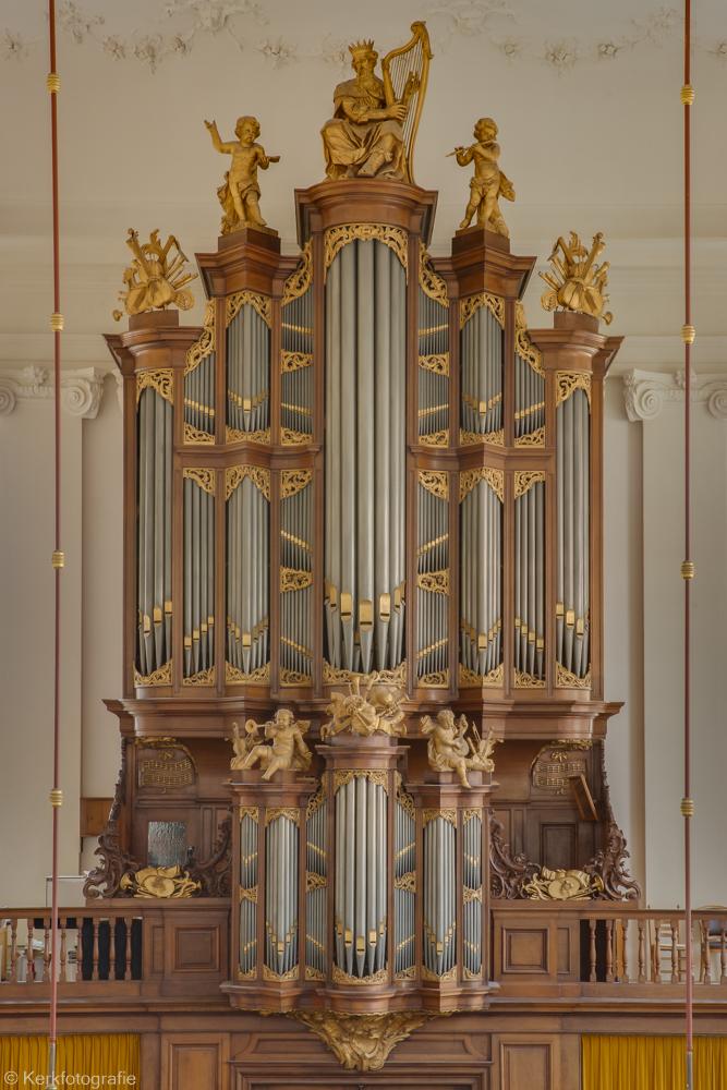 HDR-6602-Lutherse-Kerk-Den-Haag