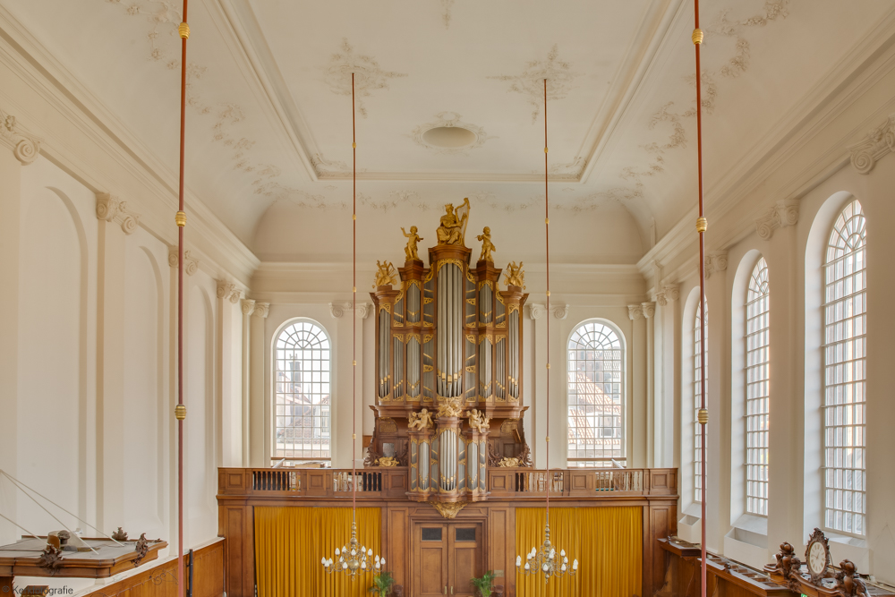 HDR-6607-Lutherse-Kerk-Den-Haag