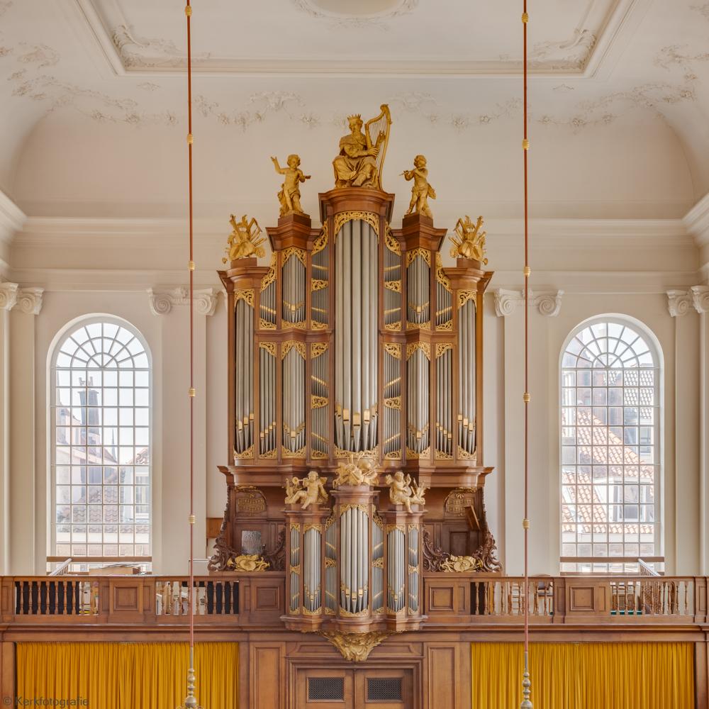 HDR-6617-Lutherse-Kerk-Den-Haag
