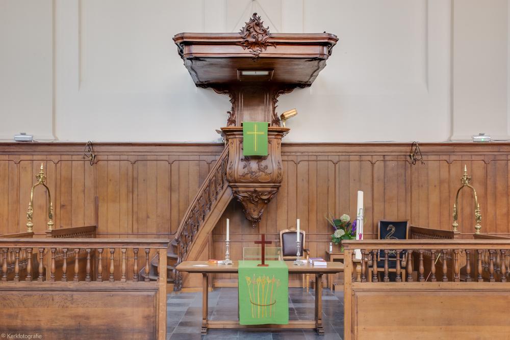 HDR-6630-Lutherse-Kerk-Den-Haag