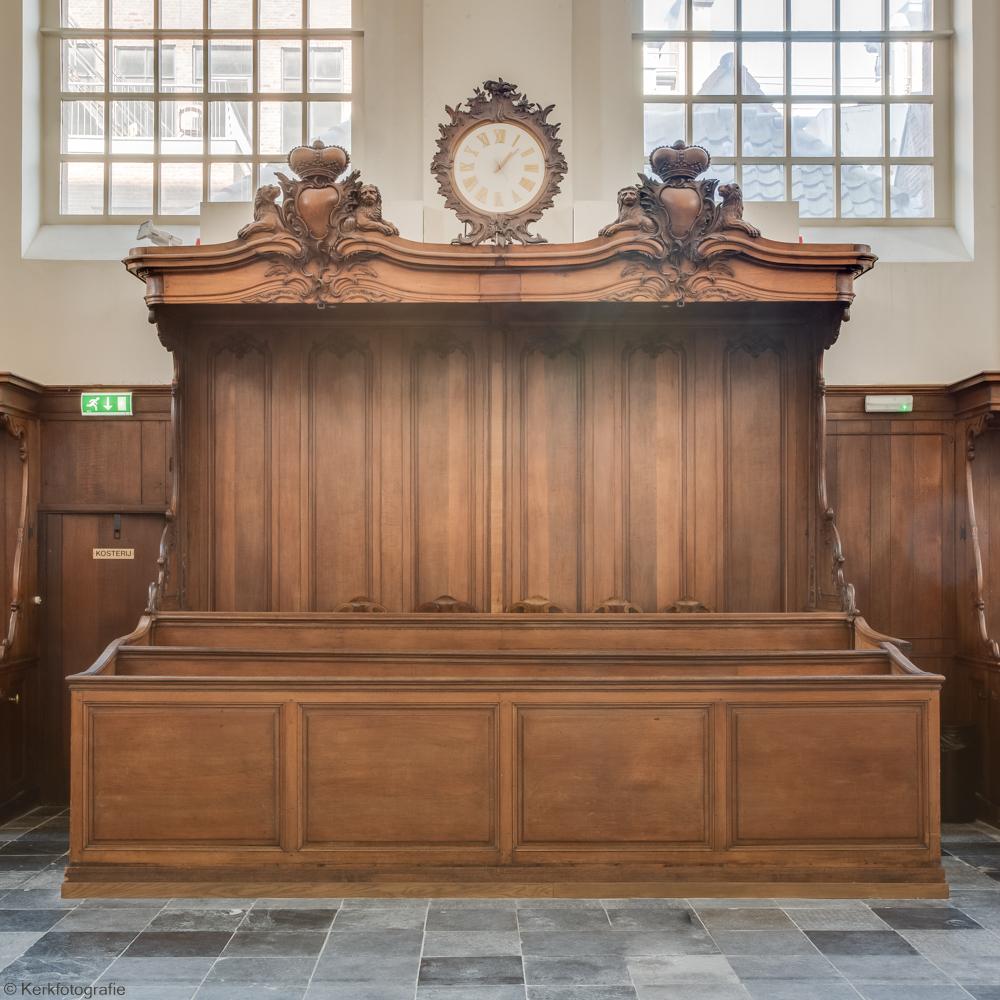 HDR-6645-Lutherse-Kerk-Den-Haag
