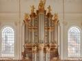HDR-6592-Lutherse-Kerk-Den-Haag