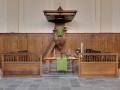 HDR-6627-Lutherse-Kerk-Den-Haag