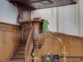 HDR-6636-Lutherse-Kerk-Den-Haag