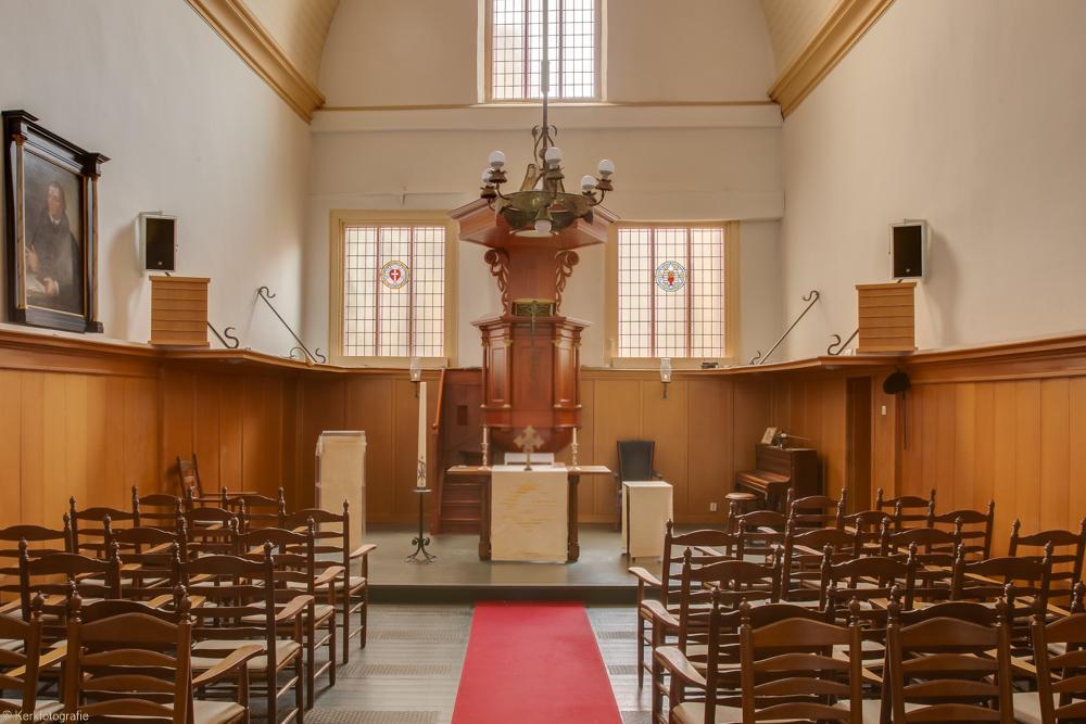 HDR-3932-Lutherse-Kerk-Zutphen