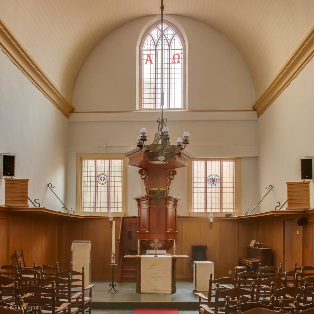 HDR-3936-Lutherse-Kerk-Zutphen
